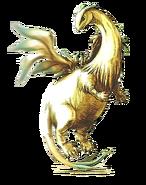 FE Divine Dragon