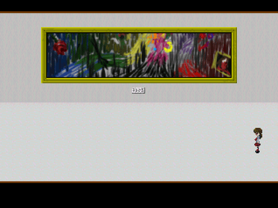 Ib Gallery 8