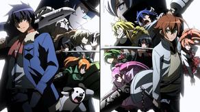 Akame_ga_Kill!