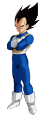 Vegeta render dokkan battle by maxiuchiha22 dd27p7y-pre