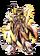 Thanatos (Saint Seiya)