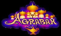 Agrabah KHII
