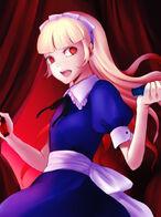 Alice.(Megami.Tensei).full.537939