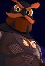 DarkOwlPage