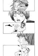 EL Kurama Takes the Shot 3