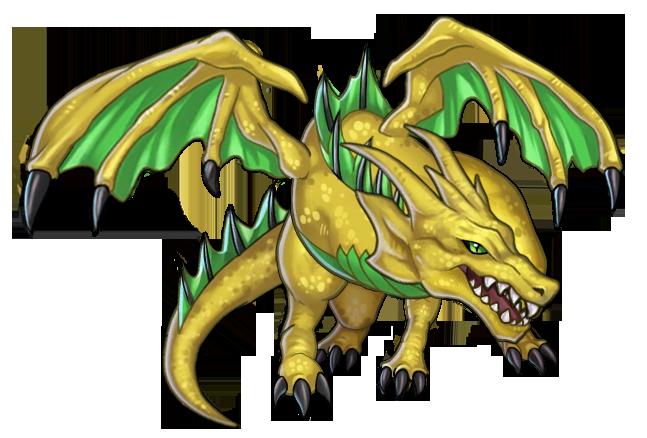 Myrrh Great Dragon Fire Emblem The Sacred Stones A Little