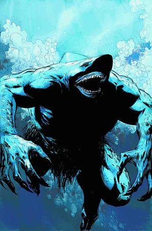File:King Shark.jpg
