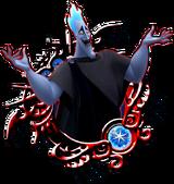 Medal KH Hades