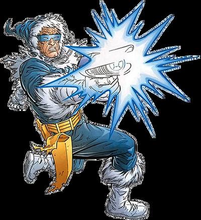 Captain-Cold-Flash-DC-Comics-rapsheet-h