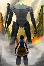 Colossus_(Avatar)
