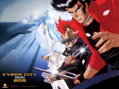 Cyber-City-Oedo-808-1024-768