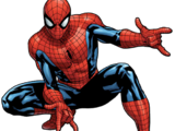 Spider-Man (Marvel Comics)