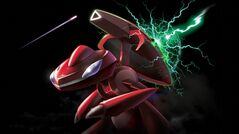 47380-pokemon-story-of-genesect