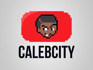 CalebCity (Verse)