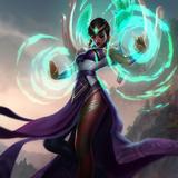 Karma (League of Legends)