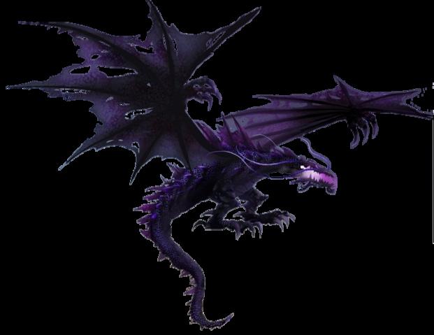 The Overlord (Ninjago) | VS Battles Wiki | FANDOM powered ...