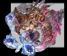 Luna (Granblue Fantasy)
