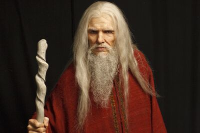 Old-Merlin series4promo