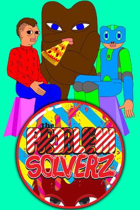 Problem Solverz