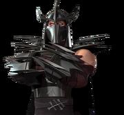 Shredder-character-web-desktop