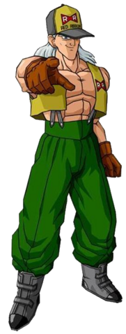 File:Android 13-0.png