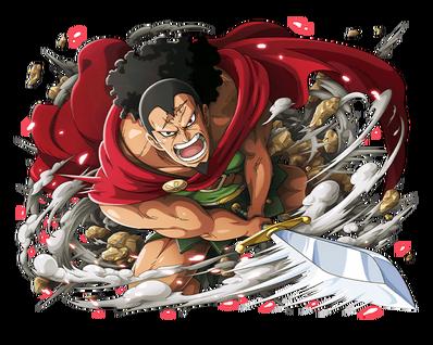 Kyros legendary gladiator of corrida colosseum by bodskih-dbcd1cz