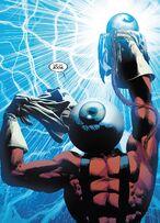 Orb (Marvel Comics)