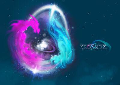 Krosmoz 01 by ntamak-d89t5ss