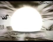 LeviathanAndTimeausExplosionClash
