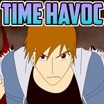 Timehavocsquare