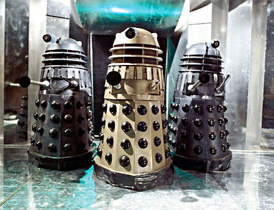 Daleks-mark-III-day-of-the-daleks