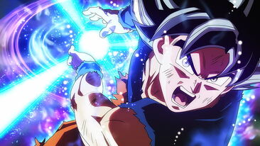 Dragon-ball-super-son-goku-ultra-instinct-goku-kamehameha-wallpaper-preview