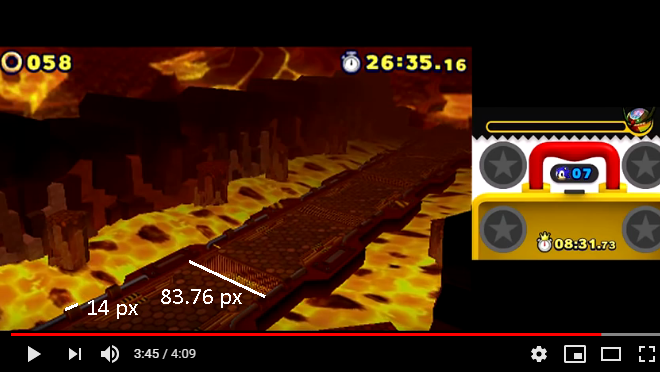 Eggboi's Explosion 4