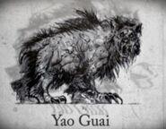 Yao Guai
