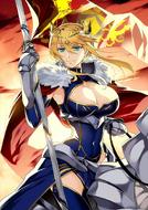 Lancer (Arturia)