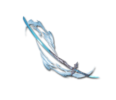Last Storm Blade