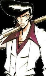Ryu-thumb