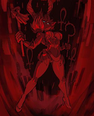 Blood augment