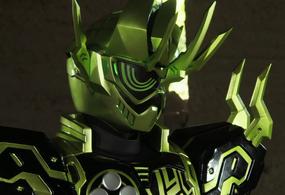 Masamune Dan