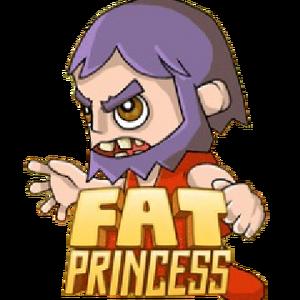 GiantFatPrincess