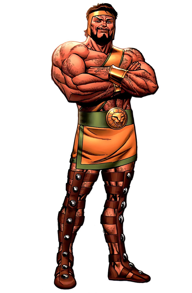 hercules marvel comics vs battles wiki fandom powered by wikia