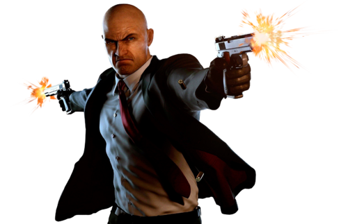 Hitman-png-hitman-absolution-agent-47-by-ivances-1860