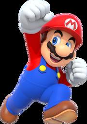 Mario-running-png-10
