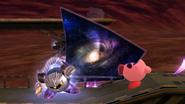 SSBWiiU-MK's Galaxia Darkness