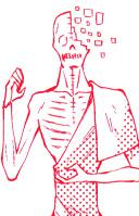 Wraith (Puella Magi Madoka Magica)