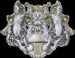Ancient Of Days (Shin Megami Tensei)