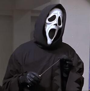 Ghostface Scary Movie2.jpg