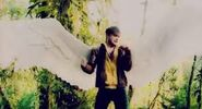 Ig Perrish Angel