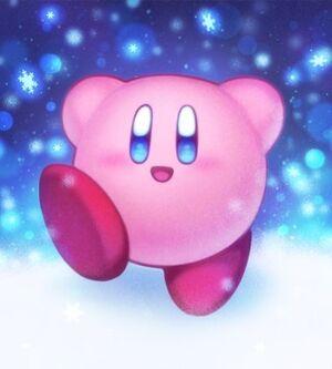 Kirbyvs