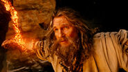 Liam-Neeson-as-Zeus-in-Wrath-of-the-Titans